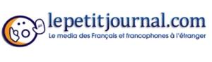 Petitjournal