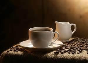 Cafe5